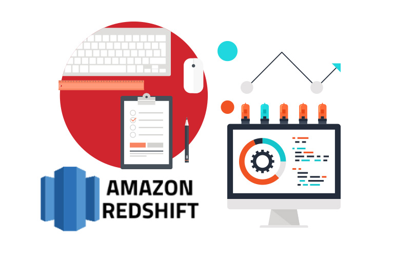BlogImages_Why-Amazon-Redshift-is-the-best-for-your-enterprise