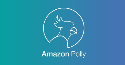 News_thumbnail_Amazon_Polly